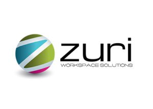 zuri-workspace-solutions