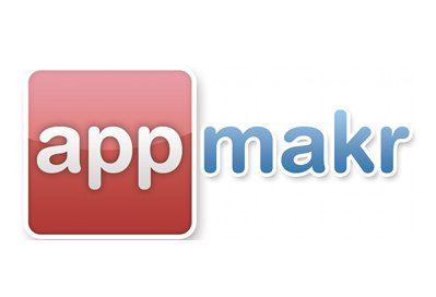 app-makr
