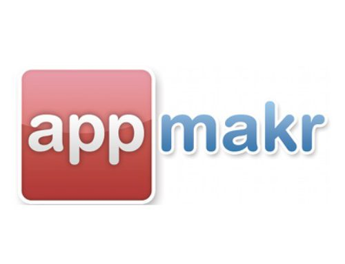 Appmaker – Blog Article