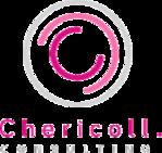 Chericoll Consulting Logo
