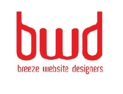 BWD Blog Posts