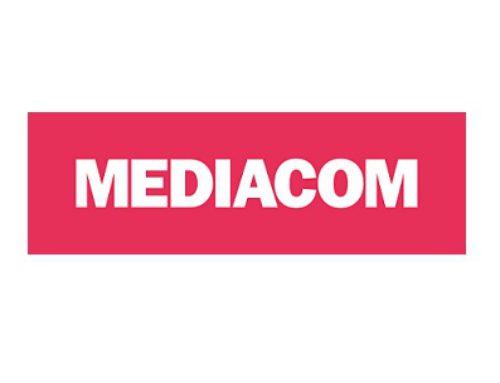 MediaCom (SA) – Press Release