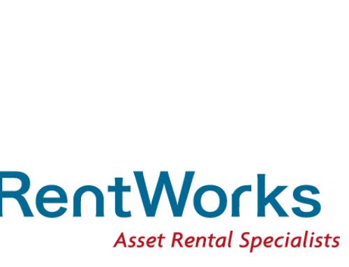 RentWorks